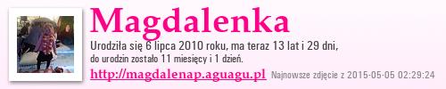 http://magdalenap.aguagu.pl/suwaczek/suwak4/a.png